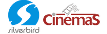 Silverbird Cinemas